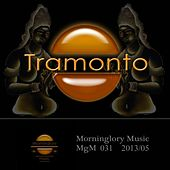 Tramonto presents Another World 2013 - EP by Various Artists