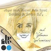 Behind A Smile (feat. Fowad Zain Syed) - Single by  Jager