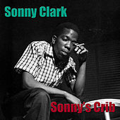 Play & Download Sonny's Crib by Sonny Clark | Napster