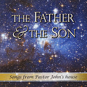 The Father & the Son by Various Artists