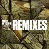 Changing Days Remixes by Mano Le Tough