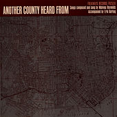 Play & Download Another County Heard From by Malvina Reynolds | Napster