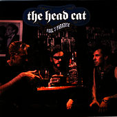 Fool's Paradise by The Head Cat