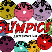 Play & Download Arvee Singles Plus by The Olympics | Napster