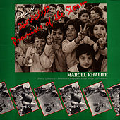 Play & Download Promises of the Storm by Marcel Khalife | Napster