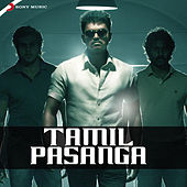 Play & Download Tamil Pasanga by Various Artists | Napster