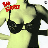 Play & Download Bras by Bad Sports | Napster