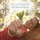 Of Heaven & Earth by Jai-Jagdeesh