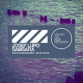 Play & Download Samsara by Josef Lupo | Napster