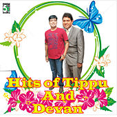 Hits of Tippu and Devan by Various Artists