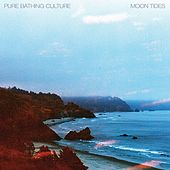 Play & Download Moon Tides by Pure Bathing Culture | Napster
