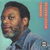 Play & Download Musics by Dewey Redman | Napster