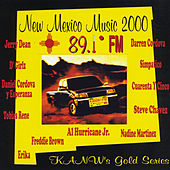 Play & Download New Mexico Music 2000 by Various Artists | Napster