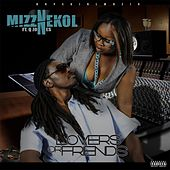 Play & Download Lovers or Friends (feat. Q Jones) by Mizznekol | Napster