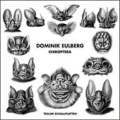 Play & Download Chiroptera by Dominik Eulberg | Napster