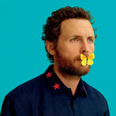 Play & Download Backup 1987 - 2012 by Jovanotti | Napster