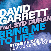 Play & Download Bring Me To Life by David Garrett | Napster