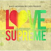 Play & Download Love Supreme by Various Artists | Napster