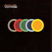 Play & Download Voyage by Schiller | Napster