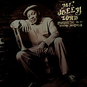 Standard Time Vol. 6: Mr. Jelly Lord by Wynton Marsalis