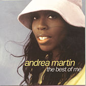 The Best Of Me von Andrea Martin