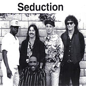 Play & Download Seduction by Seduction | Napster