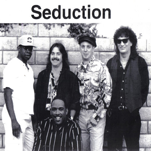 Seduction by Seduction
