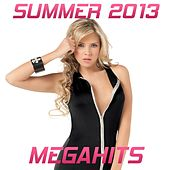 Play & Download Summer 2013 Megahits by Various Artists | Napster