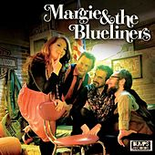 Play & Download Margie & the Blueliners by Margie | Napster
