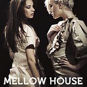 Play & Download Mellow Lounge by SMP | Napster