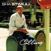 The Calling by Sha Stimuli