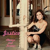 Play & Download Always and Forever by Justice | Napster