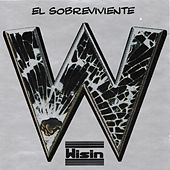Play & Download El Sobreviviente by Wisin | Napster