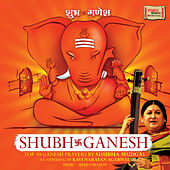 Play & Download Shubh Ganesh by Shubha Mudgal | Napster