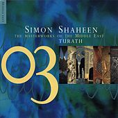 Play & Download Turath by Simon Shaheen | Napster
