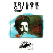 Usfret by Trilok Gurtu