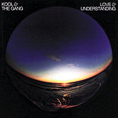 Play & Download Love And Understanding by Kool & the Gang | Napster