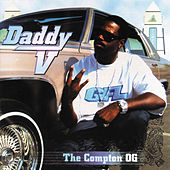 Play & Download The Compton OG by Various Artists | Napster