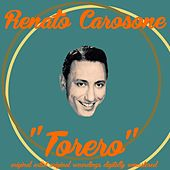 Torero by Renato Carosone