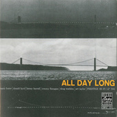 All Day Long by Kenny Burrell
