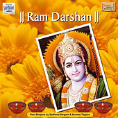 Play & Download Ram Darshan by Sumeet Tappoo | Napster