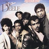 Play & Download Street Beat by The Deele | Napster