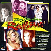 Play & Download Baladas Rumberas by Various Artists | Napster