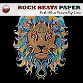 Play & Download Rock Beats Paper by Earthrise Sound System | Napster