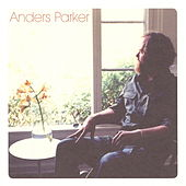 Anders Parker by Anders Parker