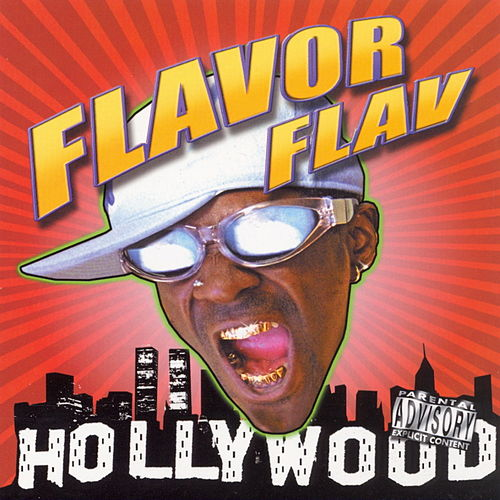 Play & Download Flavor Flav by Flavor Flav | Napster