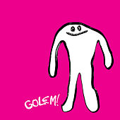 Play & Download Fresh Off Boat by Golem | Napster