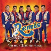 Play & Download No Me Dejes De Amar by Los Remis | Napster