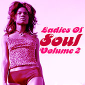 Play & Download Ladies Of Soul 2 by Various Artists | Napster