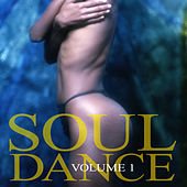 Soul Of Dance 1 by Various Artists